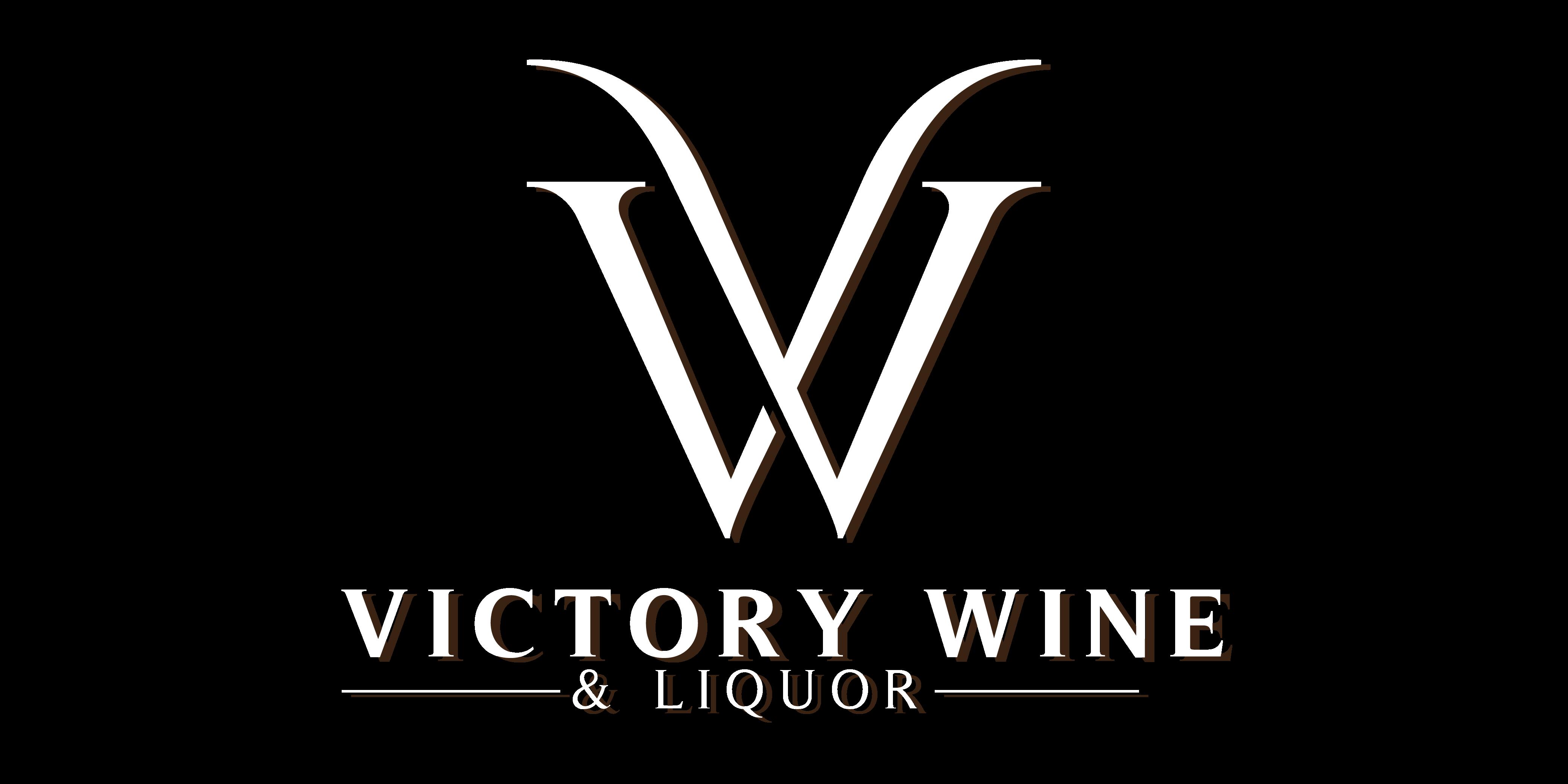 Victory Wines & Liquor